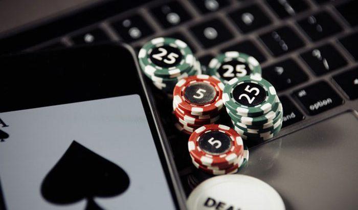 5 Trik Untuk Menang Poker Online Terbaru